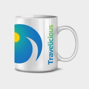 https://waihekewings.co.nz/wp-content/uploads/2018/09/mug-03-300x300.jpg