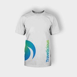 https://waihekewings.co.nz/wp-content/uploads/2018/09/shirt-05-front-300x300.jpg
